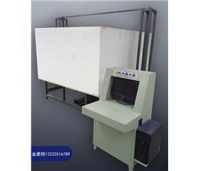 EPS線條數控切割機JDH-4